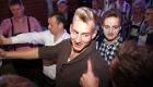 borussia-oktoberfest-2015-037