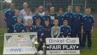 D-Jugend-Sieger-2016